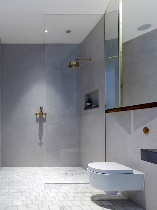 tadelakt-bathroom