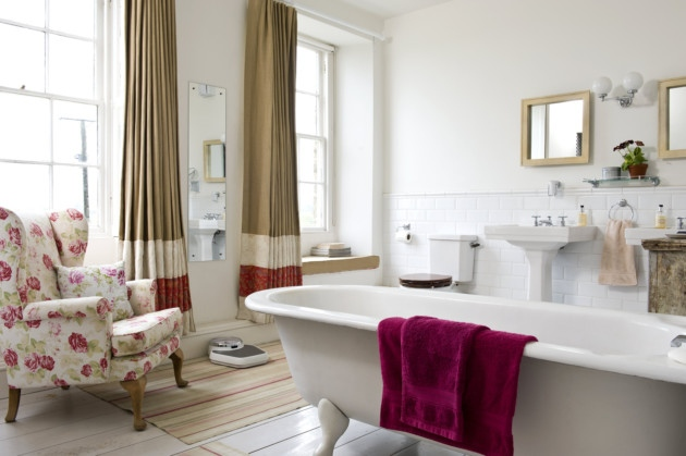 bathrooms-as-living-space