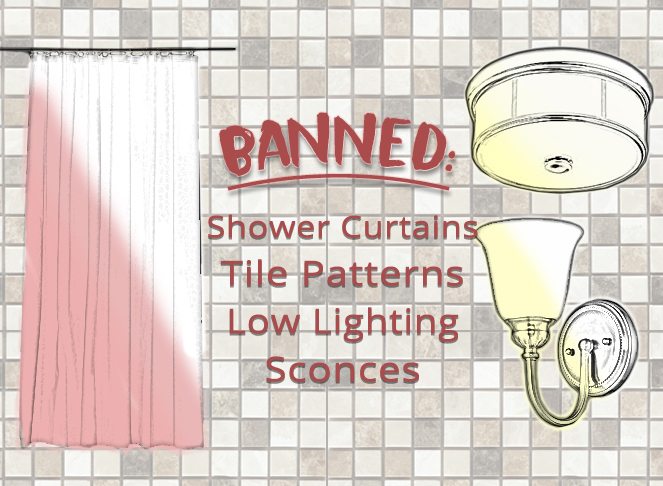 banned-bathroom-features