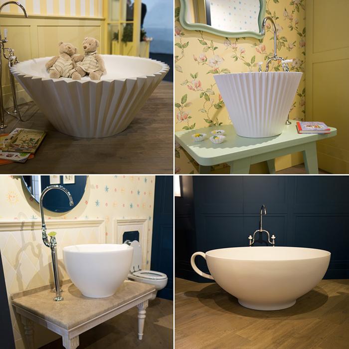 childrens-bathroom-teacup-cupcake