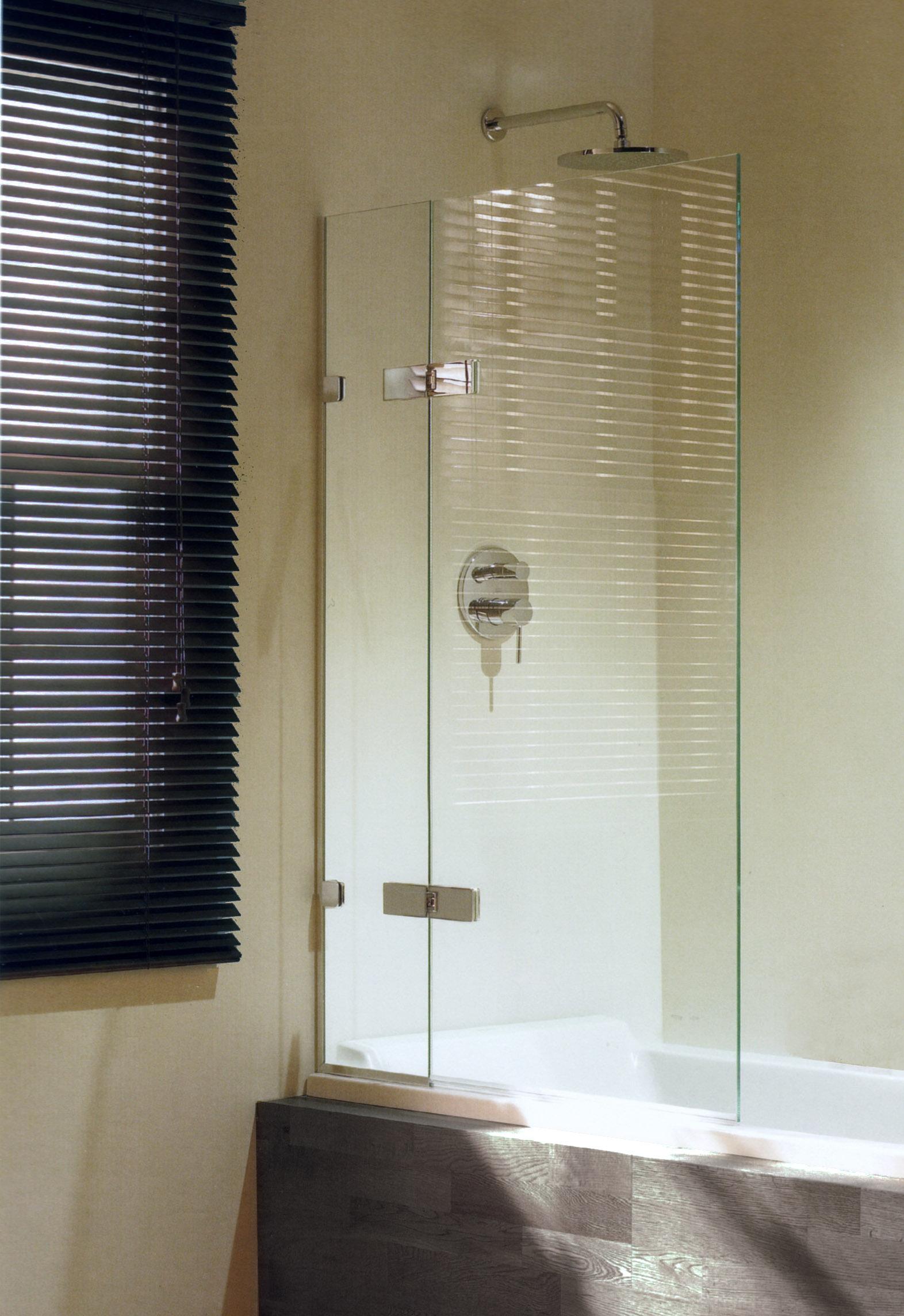 glass-bath-screen