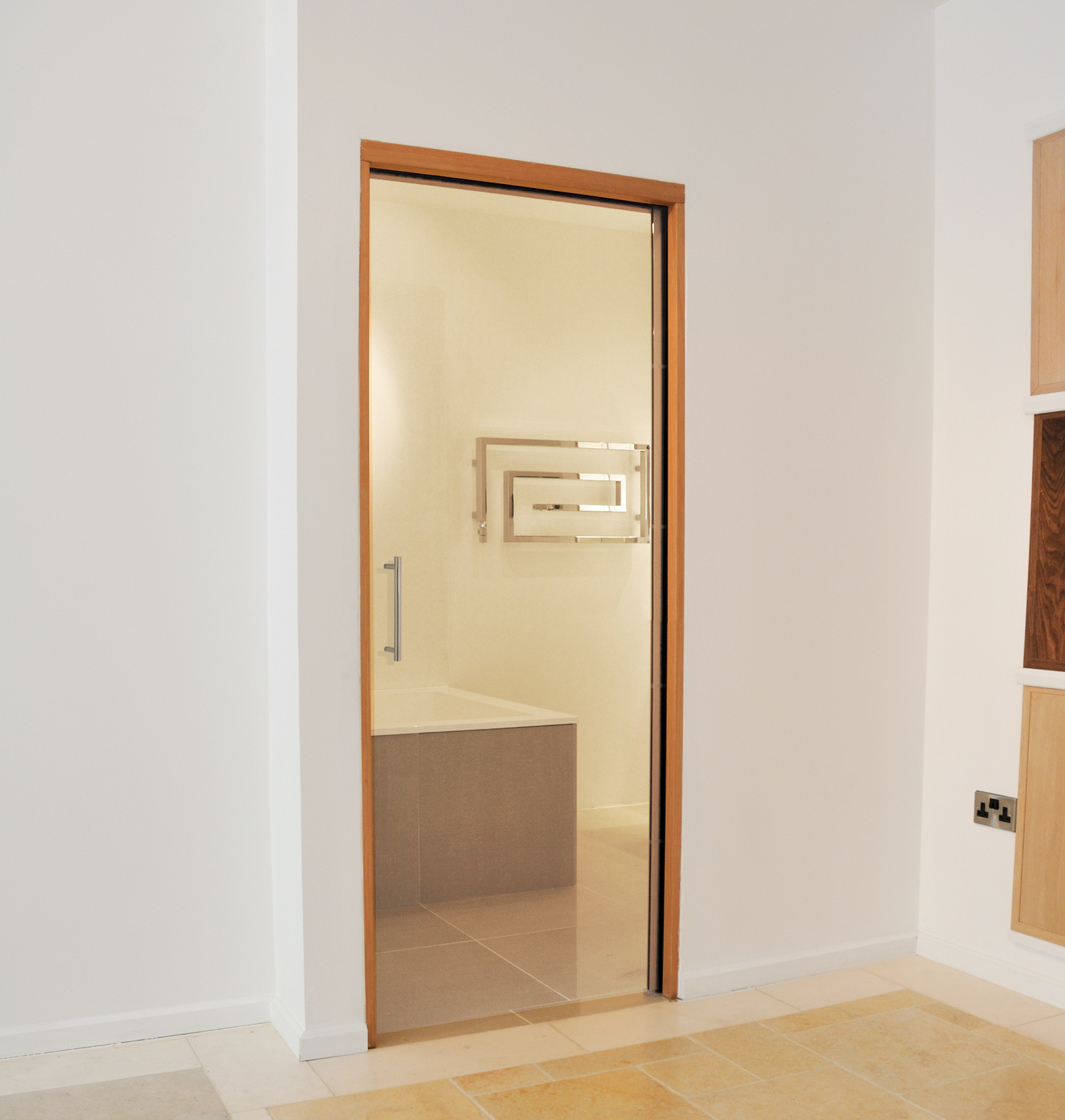 sliding-pocket-door