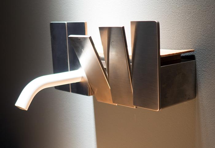 three-way-basin-tap