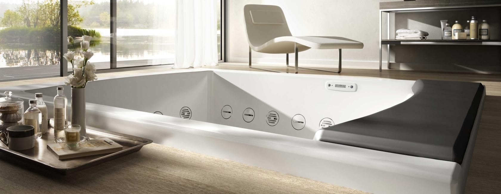 countersunk-jet-bath