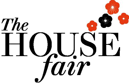 house-fair-logo