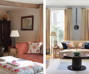 house-fair-roomset