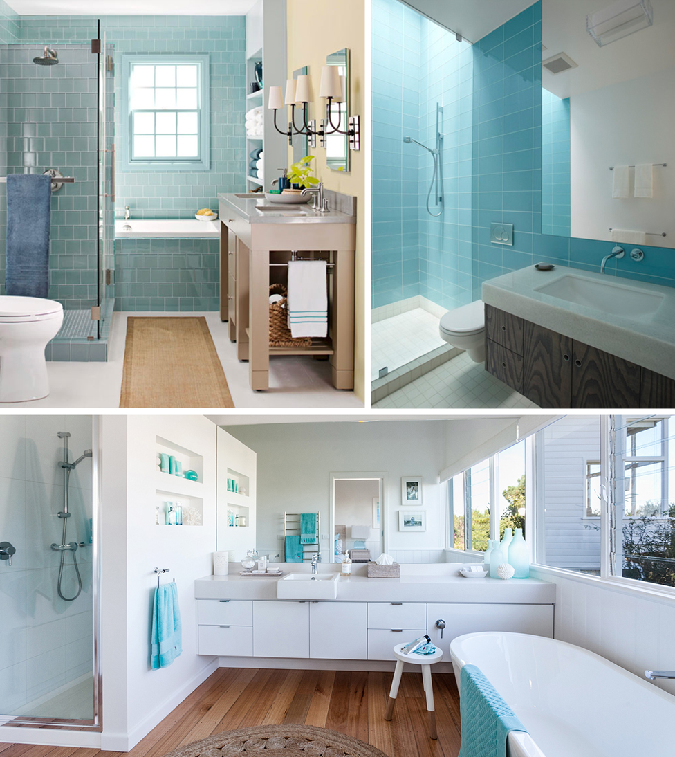 Small Bathroom Vanities With Tops Bathroom White Vanities With Marble Tops Floor Tile Modern S