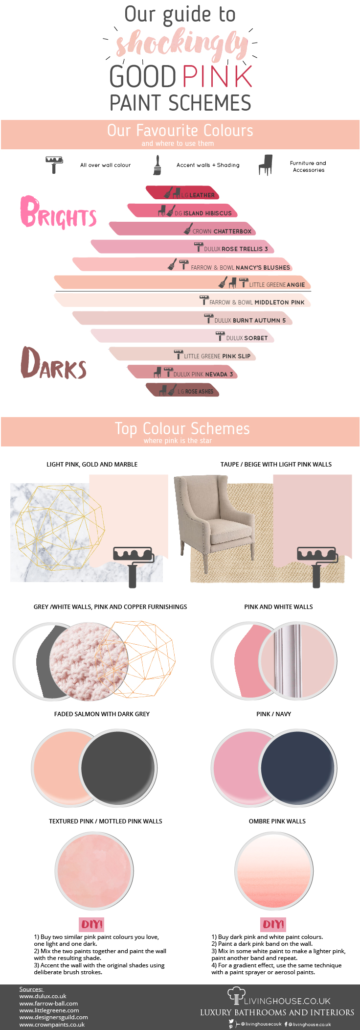 pink-paints-guide