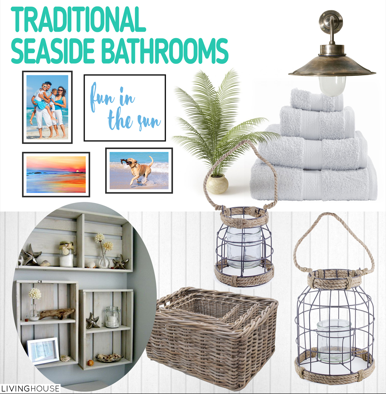 traditional-seaside-bathrooms