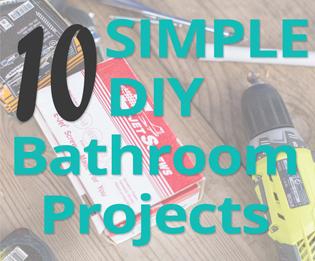 bathroom-DIY