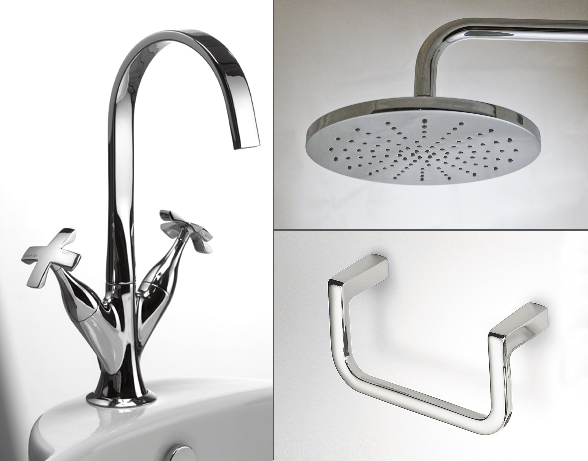 designer-bathroom-fittings