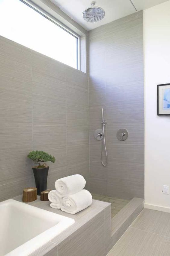 grey-shower-tiles
