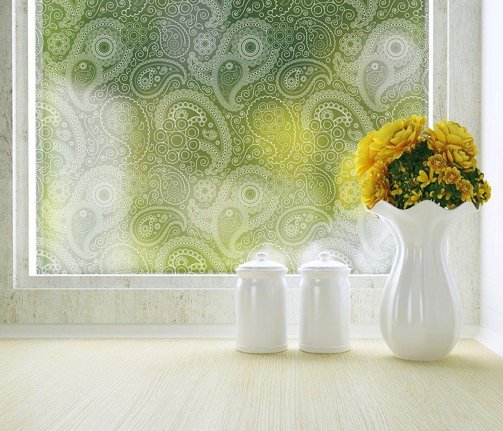 paisley-adhesive-window-film