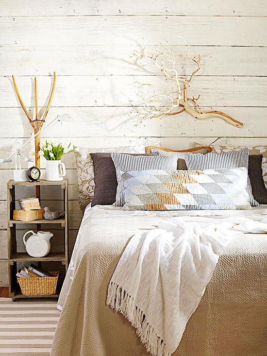 wood-in-bedroom
