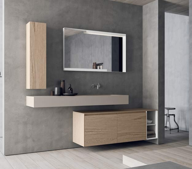 luxury-bathroom-furniture-set